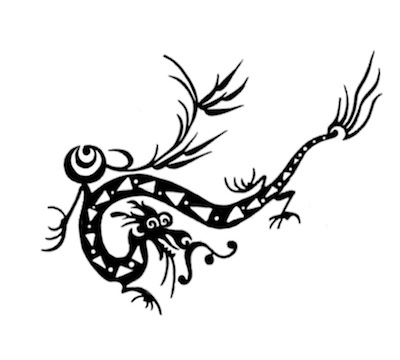 dragon-logo.jpg