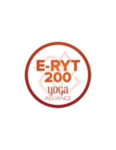 E-RYT200 copy