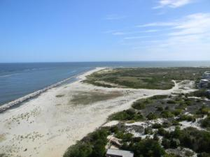 barnegat-light-view-1
