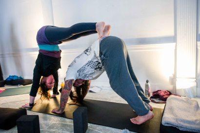 Gabrielle Yoga Class (4 of 7)